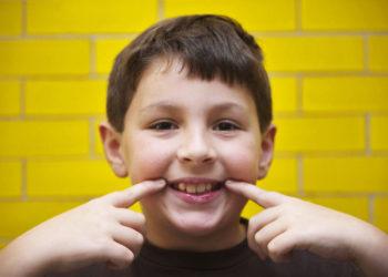 Smile_The Elite Dental Care