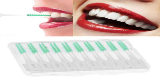 Care while on Braces