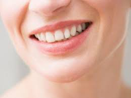 bleeding gums and the benefits