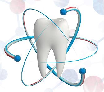 Fluoride Teeth